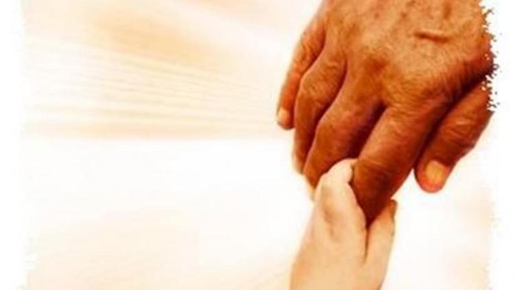 Sede Misericordiosos Como Vosso Pai É Misericordioso – Ronaldo José de Souza