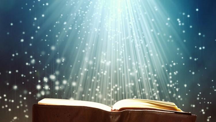 Bíblia: Manual de Relacionamentos