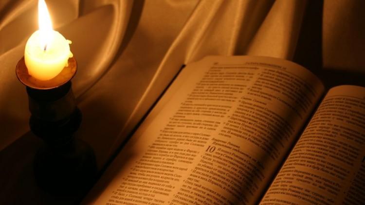 Eclesiologia e Carismas – Alguns elementos dos Carismas na Igreja