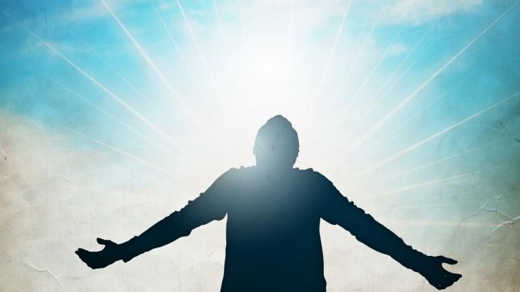 Batismo no Espírito na práxis da Renovação Carismática
