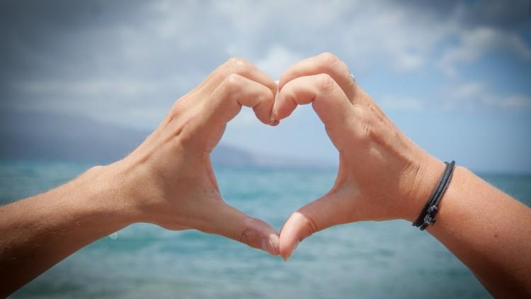 Amor Livre e Descomprometido