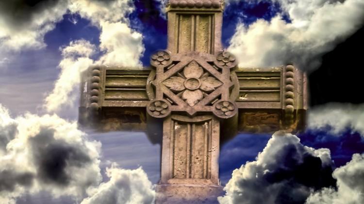 A Graça de Pentecostes