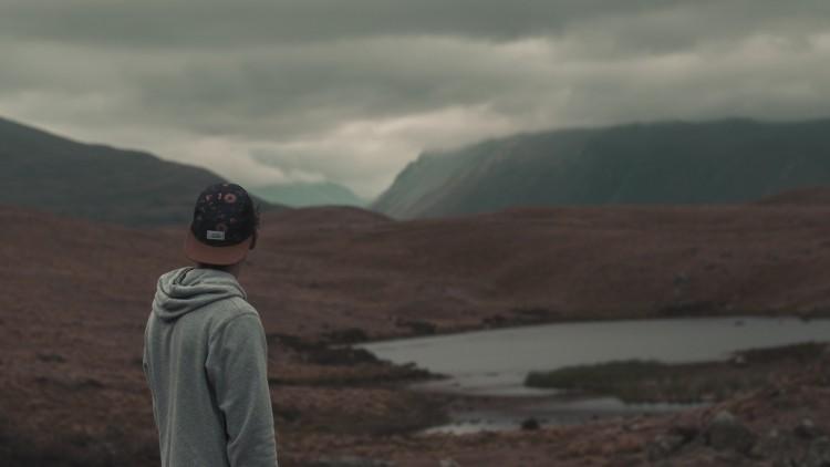 Como viver a desolação na vida espiritual?
