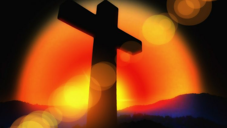 A experiência de Jesus e de poder do Espírito Santo