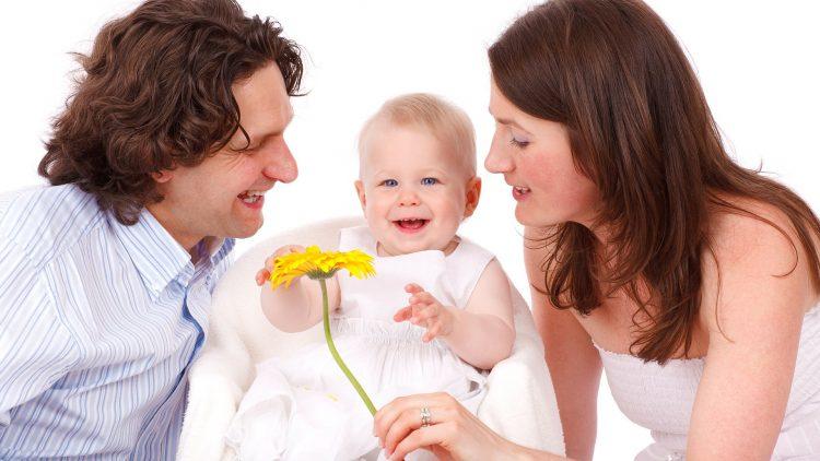 Família na Perspectiva Cristã