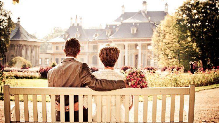 O que os jovens precisam saber antes de casar?
