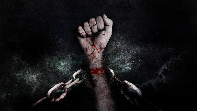 Combatendo o Pecado – Podando o Mal pela Raiz!