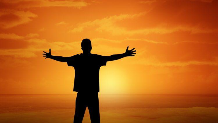 Pentecostes: Experiência concreta do amor de Deus