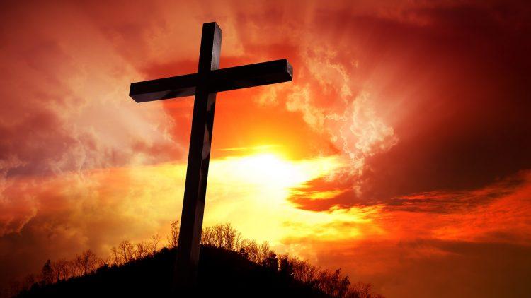 A autoridade do ministério é exercida na autoridade de Cristo