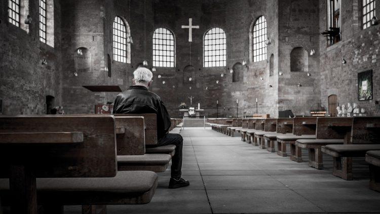 Ministério Leigo: uma vocação e um dom para a Igreja de hoje