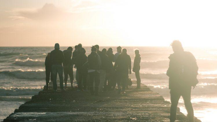 Comunidade, um despertar atual
