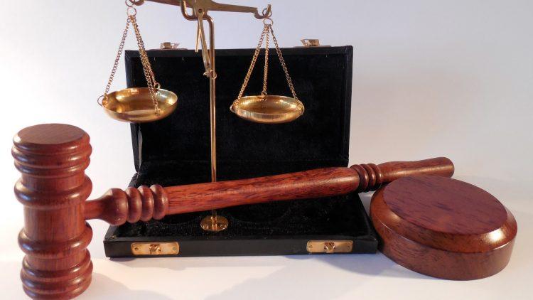Cidadania e direito civil, político e social