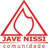 Formação Javé Nissi