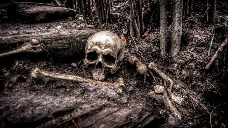 A cultura de morte – parte III – As drogas na sociedade contemporânea