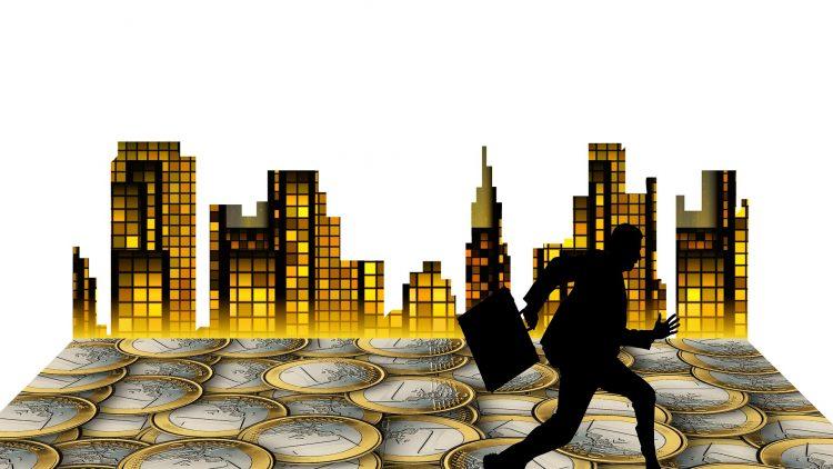 Administração pública e combate a corrupção