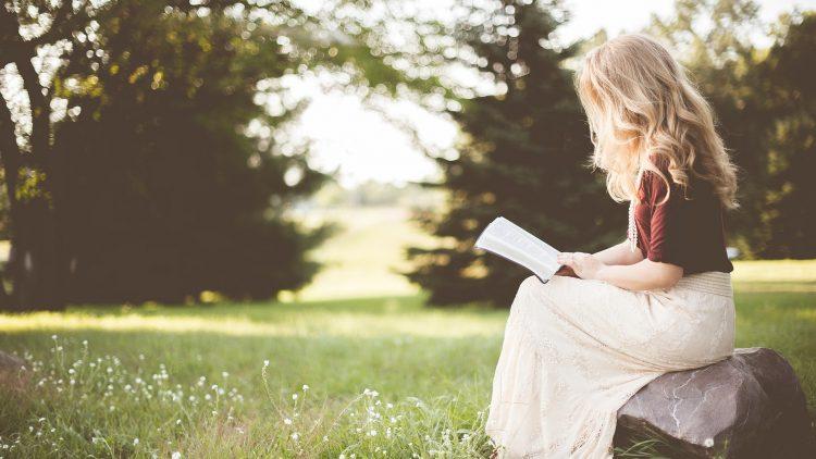 A Bíblia é um livro que contém todas as respostas que precisamos para nossa vida?